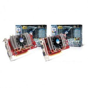 MSI GT 9600 1GB