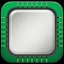 Processoren